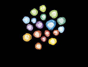 Gemeinschaftsdienst - Kinder, Jugend und Familie e.V.