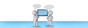 Kommunikation_blau