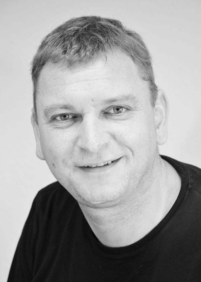 Frank Schulte | Personensuche - Kontakt, Bilder, Profile